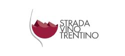 Strada del Vino Trentino Lago di Garda